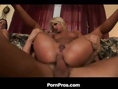 Big ass sluts anal group fuck