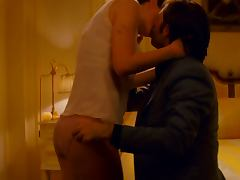 Natalie Portman Nude Ass