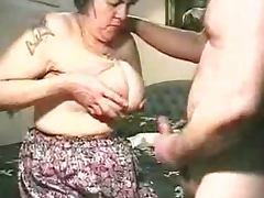 Free Mature Amateur Porn Tube Videos