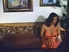 Historic Porn, Orgy, Vintage, Historic Porn