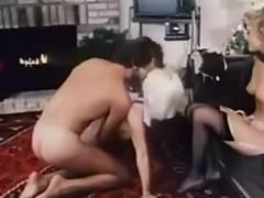 Historic Porn, Vintage, Historic Porn