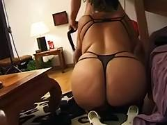 French, Big Tits, French, Mature, Older, French Mature