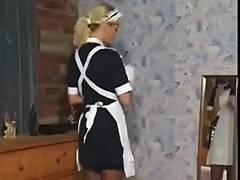 Maids a Plenty