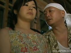 Asian, Amateur, Asian, Country, Japanese, Orgasm