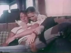Assault Of Innocence (1975)