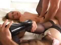 Adultery, Adultery, Amateur, Cuckold, Interracial, Monster