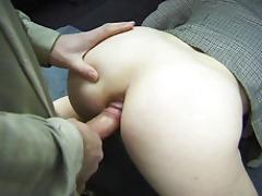 Free Mature Anal Porn Tube Videos