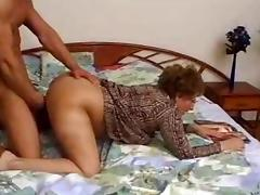 Granny, Amateur, Granny, Hairy, Mature, Old