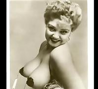 Historic Porn, Lingerie, Stockings, Vintage, Antique, Historic Porn