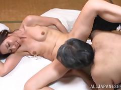 Asian Mature, Asian, Japanese, Mature, MILF, Old