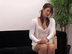 Caught, Adorable, Allure, Asian, Audition, Casting