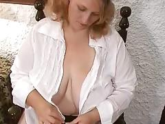 Mother, Boobs, Mature, Mom, Saggy Tits, Mother