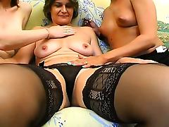 French, Amateur, Blowjob, French, Group, Lesbian