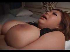 Asian BBW, Asian, BBW, Chubby, Chunky, Fat