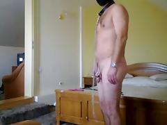 Romanian Amateur Mistress