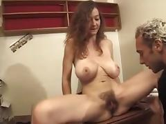 French, Amateur, French, Teen, French Teen
