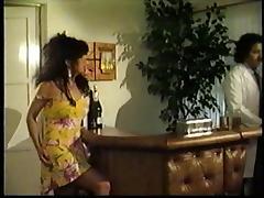 Asshole, Asshole, Classic, Party, Vintage, 1980