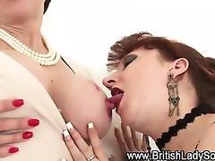 All, Amateur, British, Fetish, Fingering, Lesbian