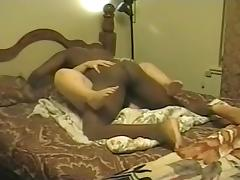 Adultery, Adultery, Amateur, BBW, Black, Cheating