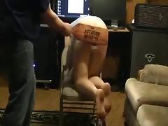Wife, Amateur, Anal, BDSM, Mature, Spanking