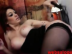 French, Amateur, French, Italian, Mature, MILF