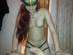 Strapon Porn Tube Videos