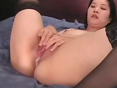 Wife, Amateur, Asian, Black, Cuckold, Ebony