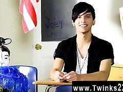 Gay sex Poor Jae Landen says he's never had a great bday eve