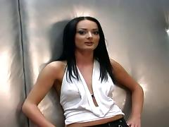 This compilation video features some of the best whores to ever hit the casting couch