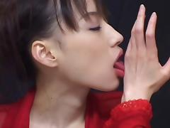 Japanese, Amateur, Asian, Bukkake, Japanese, Blowbang