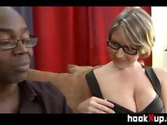 Black Mature, Anal, Assfucking, Asshole, Big Tits, Black