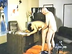 Historic Porn, Amateur, Hardcore, Vintage, Antique, Historic Porn