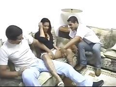 Brazil, Brazil, Cumshot, Hardcore