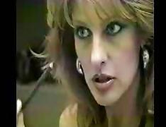 Victoria Angela blowbang 42