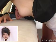 Tokyo, 18 19 Teens, Asian, Fisting, Fucking, Horny