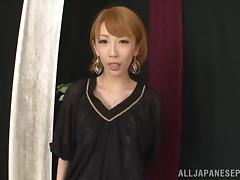 Japanese, Adorable, Asian, Babe, Beauty, Cumshot