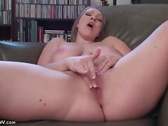 All, BBW, Big Tits, Boots, Chubby, Chunky