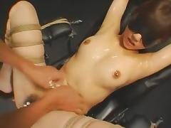 Teen, Bukkake, Deepthroat, Enema, Japanese, Teen