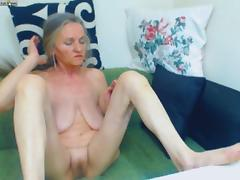 Granny, Amateur, Anal, Granny, Mature, Old