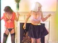 Historic Porn, Compilation, Hardcore, Vintage, Antique, Historic Porn