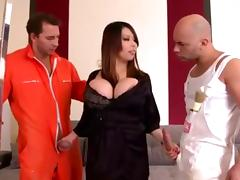 Beauty, Asian, Beauty, Big Cock, Big Tits, Boobs