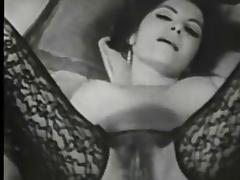 Historic Porn, Stockings, Vintage, Antique, Historic Porn, Retro