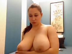 sugarxeva topless webcam