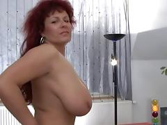 Free German Porn Tube Videos
