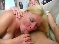 BBW, BBW, Big Tits, Blonde, Boobs, Mature