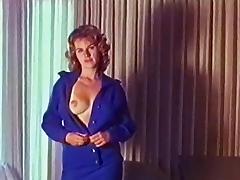Strip, Strip, Undressing, Vintage, Antique, Historic Porn