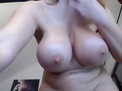Anal Toys, Anal, Ass, Assfucking, Masturbation, Mature