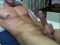 Moroccan Men Big Cock