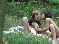 Sexy amateur couple 4