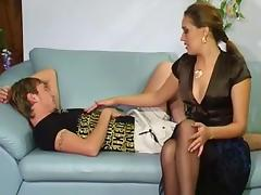 Mom and Boy, 18 19 Teens, Blowjob, Cute, Mature, Mom